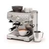 מכונת קפה ברוויל BES870