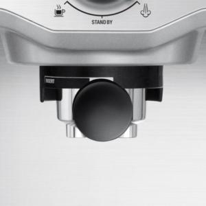 ברוויל מכונת קפה 250