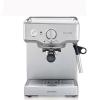 מכונת אספרסו Breville BES250