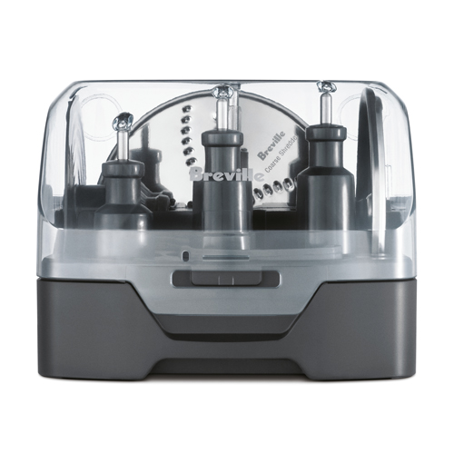 BFP800-the-breville-sous-chef-16-pro-food prep-food-processors-dna6