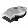 מכשיר להכנת וופל בלגי Breville WM800