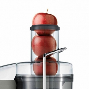 מסחטת פירות קשים Breville JE95