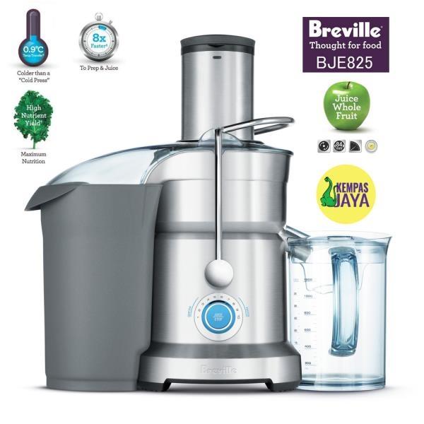 Breville-BJE825-Cold-Fountain-Pro-Juicer_pic_AF3KR