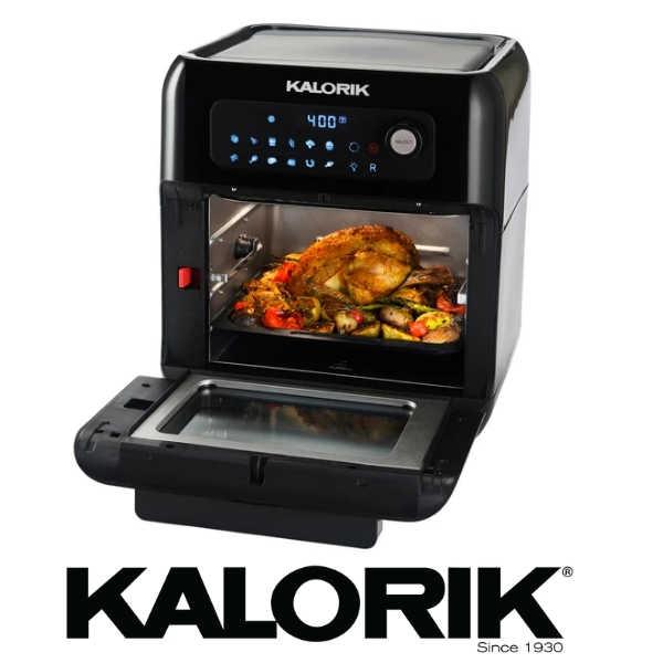 חנות מוצרי Kalorik